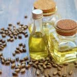 Castor Oil for Natural Black Hair