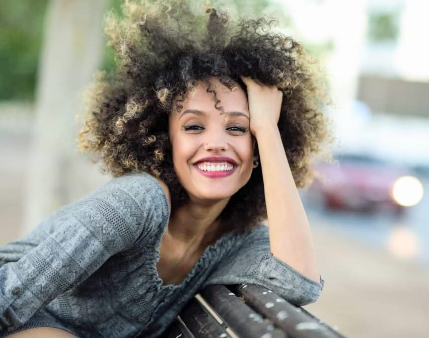 Find the Best Routine for Your Black Hair: Crucial Things to Remember