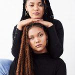 senegalese-braids