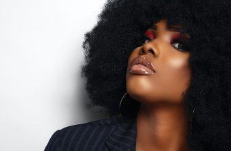 Best Vitamins for Black Women Hair