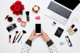 5 Things to Keep in Mind When Starting a Beauty Blog