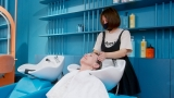 How to Maintain Social Distancing in the Beauty Salon