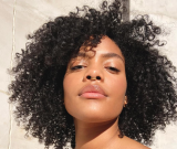 9 Best Oils for 4c Hair 2021 – Review and Buying Guide