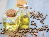 Discover the Secrets of Castor Oil for Natural Black Hair – Growth, Repair, and Protect