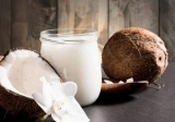 Astonishing Coconut Oil for Natural Hair Revealed – Perfect Hacks for Taming Your Hair