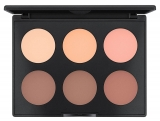 15 Best Contour Kits 2021 – Top Picks Expert Review & Buyer's Guide