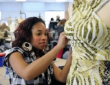 Best Tips From A Fashion School Student To Look Great