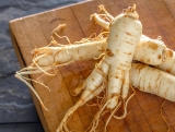 7 Benefits of Ginseng for Your Immune System