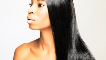 Keratin Treatment for Black Hair – Discover the Secret to Afro Caribbean Hair