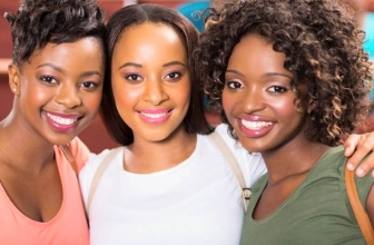 PH Balancing Hair Products – The Lowdown on pH Balance