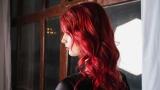 7 Best Red Hair Dye for Dark Hair 2021 – Top Picks