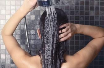 Washing Your Natural Black Hair – My Favorite Tips & Tricks Revealed!