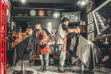 Ask These 8 Things Before Booking An Appointment With A Barber
