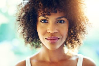 How to Blend Natural Clip-Ins With Different Lengths of Your Natural Hair