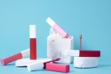 5 Innovative Ideas In Sustainable Beauty Packaging