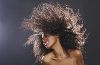 Scalp Care for Natural African Hair – A Healthy Scalp Leads to Beautiful Hair