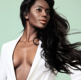 Vital Vitamins for Black Hair – The Secrets to Increasing Hair Growth Unveiled!