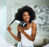 Blow Dryer with Comb For Black Hair – Discover Which One Blew Me Away