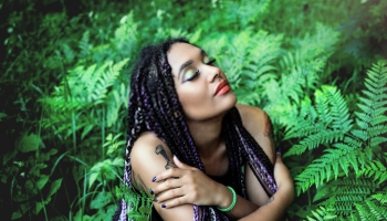 Box Braids for Hair Growth – The Forever Style That Never Gets Old