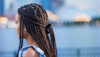 Best Braid Sprays – The Easy Way to Achieve Perfect Braids