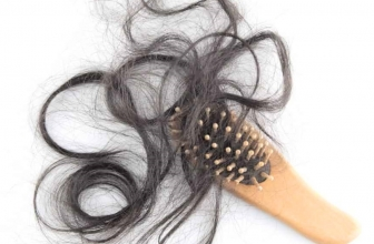 Suffering From Damaged Black Hair? Make an Impact With My Effective Treatments