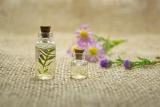 8 Best Essential Oils for Spring