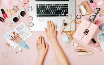 How to Start a Successful Style and Fashion Blog