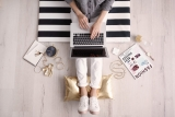 How To Start Your Fashion Blog