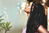 Change Your Natural Hair Texture – Without Damaging Your Curls
