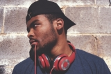 5 Reasons Why Headphones Are A Legit Fashion Accessory Now