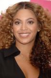The Queen Bee – Beyoncé's Gorgeous Natural Hair