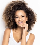 Karkar Oil – Natures Miracle for Black Hair