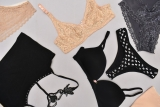 5 Types of Sexy Lingerie and How to Choose the Right One