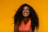 Top 4 Tips For Looking After Your Locs – The LOC Method
