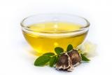 Moringa Oil for Natural Hair Growth