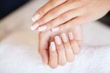 5 Reasons Why Gel is Better than Regular Nail Polish