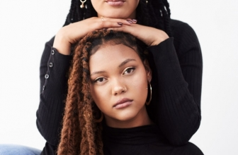 What Kind of Hair to Use for Senegalese Twist? – Stunning Iconic Styling Explained