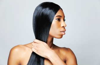 Awesome Hacks for Straightening Black Afro Hair