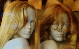 6 Tips for Finding a Reliable Human Hair Wig Supplier